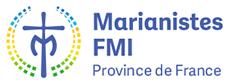 Marianistes FMI - Province de France